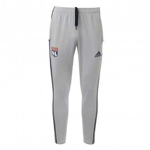 Pantalon training STONE adidas Junior - Taille - 13-14A