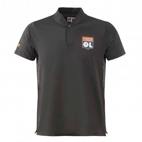 Polo Training Teck Adulte - Taille - XL