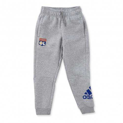 Pantalon adidas must have junior - Taille - 13-14A