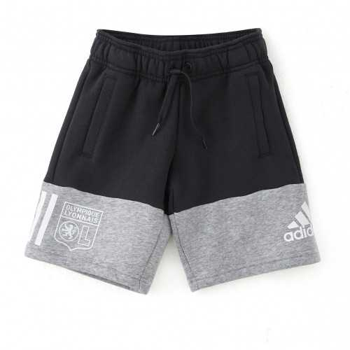 Short adidas SID Junior - Taille - 11-12A