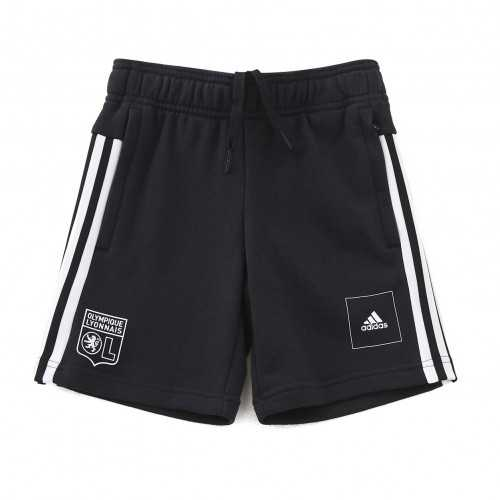 Short adidas junior - Taille - 11-12A