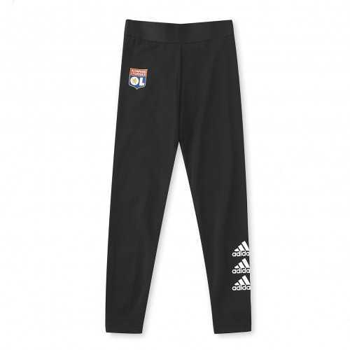 Legging Junior adidas - Taille - 13-14A
